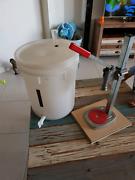Home Brew kit Darwin CBD Darwin City Preview
