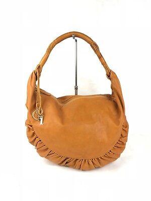 Authentique sac
