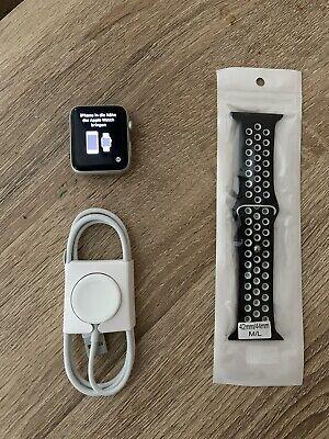 apple watch series 3 Nike+ 42mm GPS (refurbished)