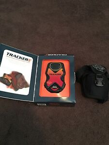 Tracker 2 Beacon- Used Once