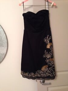 Dresses size 0-2 perfect for Christmas parties