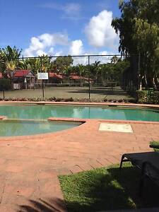 Unit overlooking Southport Golf Course  $400 available 15/07/17 Southport Gold Coast City Preview