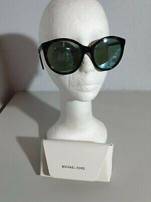 MICHAEL KORS Sonnenbrille Modell : MK2034 Island Tropics  ; 55-18 140  neu    2