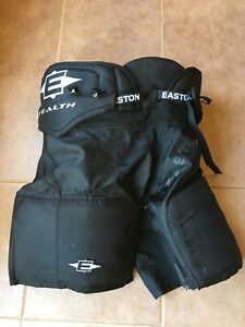 Easton Stealth S7 Junior Hockey Pants