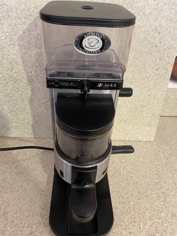 La Cimbali Max Espresso Grinder ( Used)