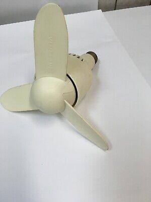 Ventilamp, Ancien Ventilateur Sur Soquet, Année 70, Vintage