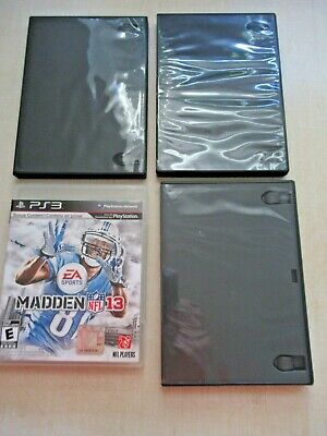 PS3 Games Sports Bundle 4 Games, Soccer, Football, Masketball, UFC for sale  Shipping to Nigeria