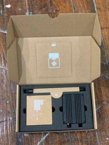 Helium Hotspot RAK Miner 915Mhz US/CAN HNT Token Crypto NEW IN BOX