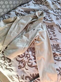 Brand new Ralph Lauren jacket with tags $40 reduced brand new tag
