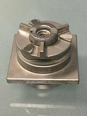 System 3r Macro Jr Control Ruler - 3r-406.1 Edm Tooling