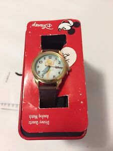 Mickey Mouse & Friends Watches