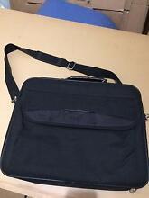 Toshiba Laptop bag Noble Park Greater Dandenong Preview