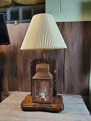 Lamps Lighting Table Lamp