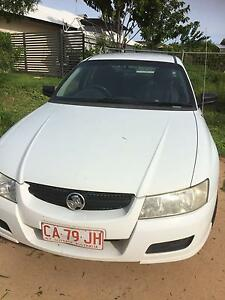 Ute In Darwin Region Nt Cars Amp Vehicles Gumtree