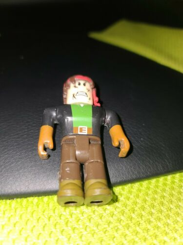 Roblox Figure Pre-owned - $0.99