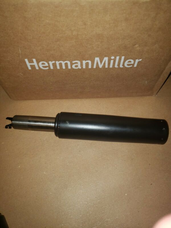 NEW Herman Miller Pneumatic Cylinder 1B6TTJ