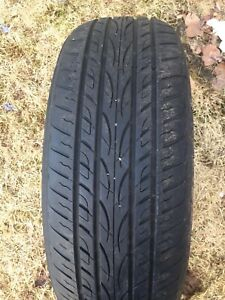 4 Yokohama All season tires great condition