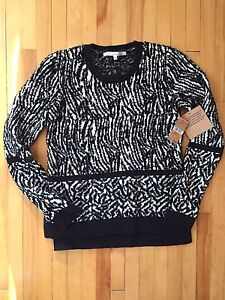 New with tag sweater for sale