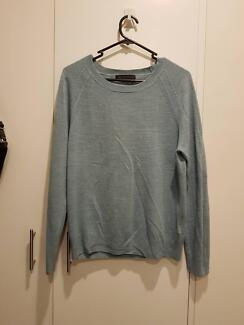 Women clothes/sweater
