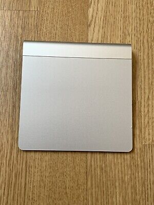 Apple Magic Trackpad A1339