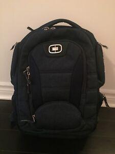OGIO Renegade Laptop Backpack