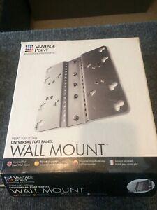 TV Wall mount.