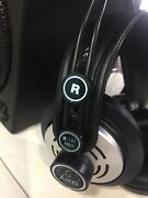 AKG K141MKII Studio Headphones  Ashmore Gold Coast City Preview