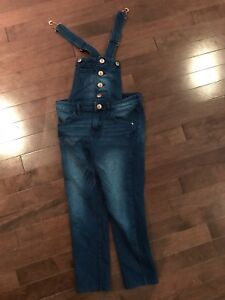 Size 5/6 girls H&M