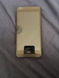 HTC 626S FOR SALE