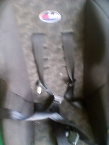 Car seat perfect condition Beaudesert Ipswich South Preview
