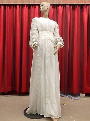 Design Brautkleid ,Abendkleid ,Ballkleider,Hochzeitskleider Gr.42 Vintage