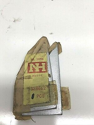 Nos New Holland Combines 975 985 995 Half Sections 328662