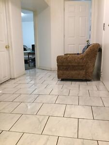Room for rent. (Females only)