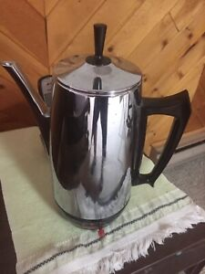 Coffee pot for sale