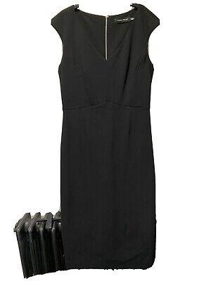 Ivanka Trump dress - Size 8/10