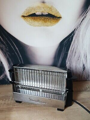 GRILLE PAIN TOASTER MOULINEX