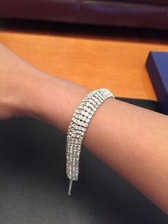Gorgeous bracelet - Perfect for weddings Noble Park North Greater Dandenong Preview
