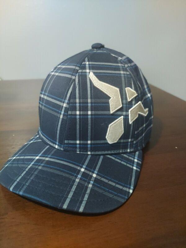 Wrangler Youth 20x A-Flex Hat