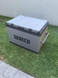Waeco 110 l fridge freezer Morley Bayswater Area Preview