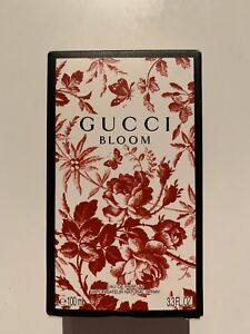3d53d3e1f7f2bd Gucci Parfum | Kijiji in Ontario. - Buy, Sell & Save with Canada's ...