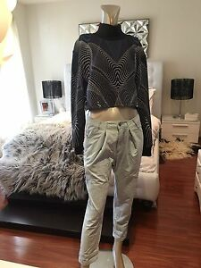 CAMEO top and pants Melton South Melton Area Preview
