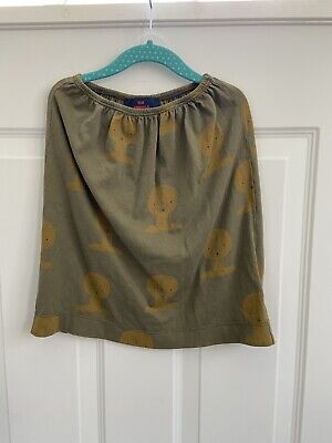 The Animals Observatory Skirt 8T