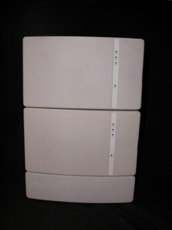 Millipore XX632-0000 Dual Chamber Incubator