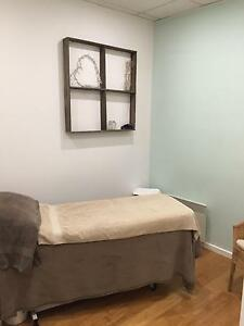 Room for rent within beauty salon Dromana Mornington Peninsula Preview