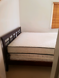King size bed Northgate Brisbane North East Preview