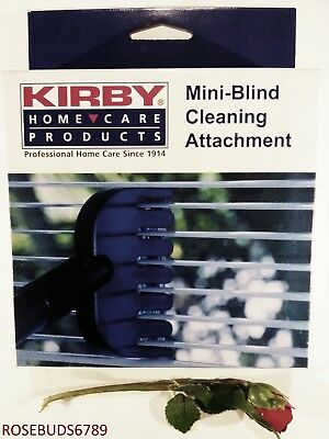 Mini Blind Cleaning Hose Attachment will fit all Wands with 1 1/4