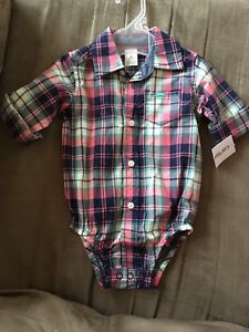 Boys Clothing new with tags