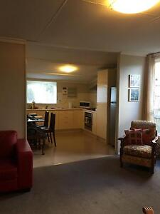 Room  to rent in ballarat central Woodend Macedon Ranges Preview