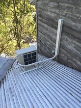 Air conditioning installs Charlestown Lake Macquarie Area Preview
