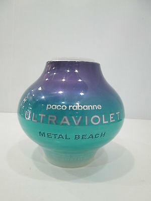Beach Edt Spray (PROFUMO DONNA EDT 80ml SPRAY O LATTE